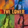 The Loner  Tribute To Jeff Beck CD