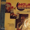 Mt. Fuji Jazz Festival '86 with Blue Note vol.2. - Laser Disc