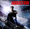 FILMZENE - Abduction CD