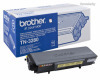 Brother TN-3280 Black toner TN3280