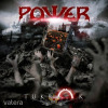 Power - Tükrök CD. zenei cd