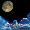 Hollywood Rose - Piknik a Holdon CD. zenei cd