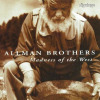 Allman Brothers Madness Of the West CD