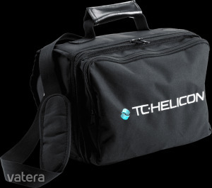 TC Helicon - Gig bag for VoiceSolo FX150
