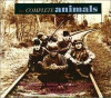 ANIMALS - The Complete Animals / 2cd / CD