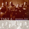 TAKE 6 - Greatest Hits CD