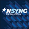N'SYNC - The Collection CD