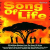 Song of Life dupla CD