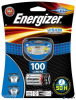 Fejlámpa, 2 LED, 3xAAA, ENERGIZER 'Headlight Vision'